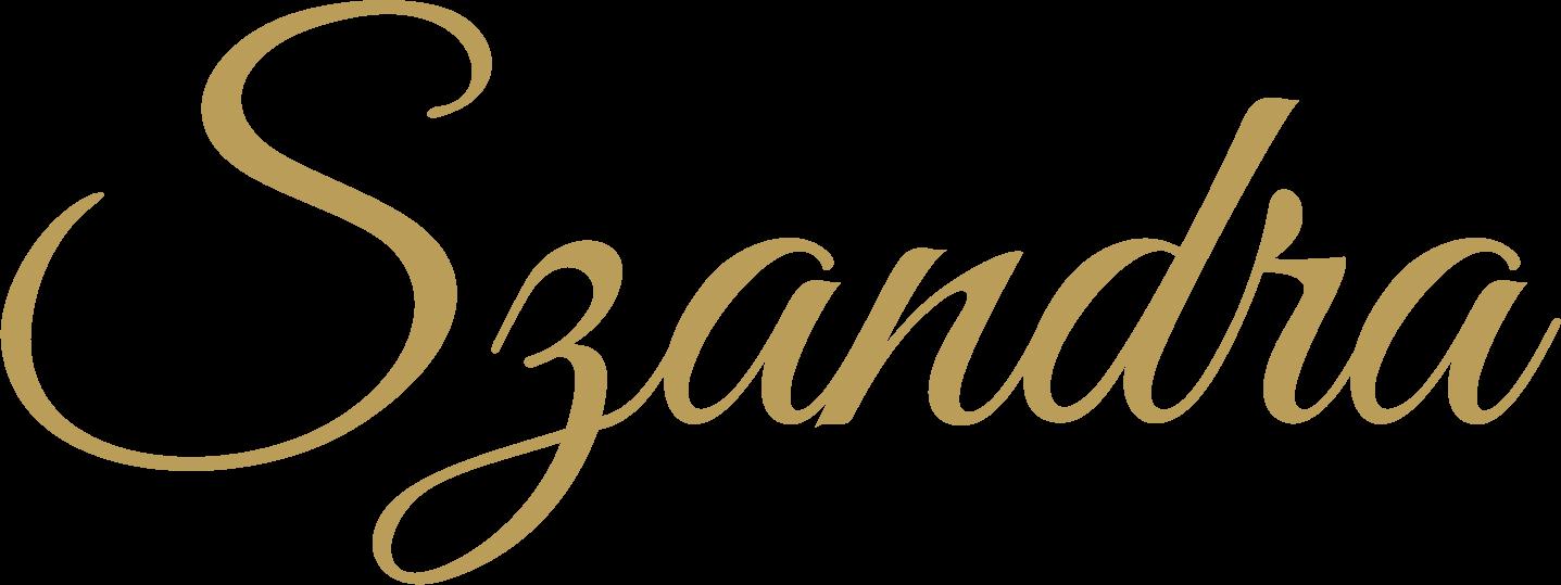 AWD Szandra – Amistyle Webdesign Sablonok